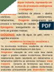 OROGÊNESE, EPIROGÊNESE, DOBRAS E FALHAS.pdf