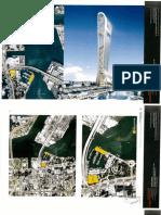 Skyrise Plans (Modification Proposal)
