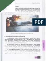 Puesta en obra de firmes.pdf
