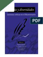 POESIA Y DIVERSIDADES LIBRO.pdf