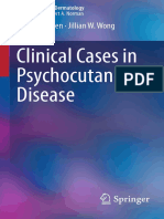 Clinical Cases in Psychoder