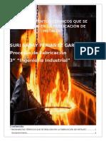TRATAMIENTOS TÉRMICOS FABRICACACION DE PROCESOS LIC..docx