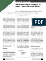 wj1106-264.pdf
