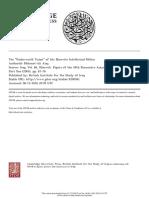 4200561.pdf