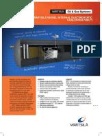 brochure-o-ogi-oil-VIEC.pdf