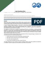 SPE-ATC-2009-ProSalt.pdf