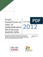 rad.pdf