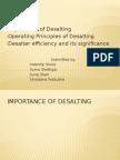 64157876-Group-Seminar-on-Desalter.pptx