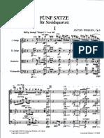 WEBERN-FunfSatzeStreichequartettOp.5.pdf