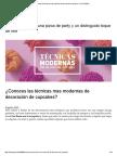 ¿Conoces las técnicas mas modernas de decoración de cupcakes_ – LUZ ANGELA.pdf