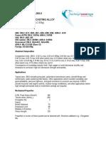 A356.0 Alloy Detail.pdf