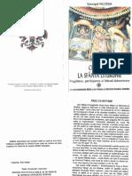 Creştinul La Sfânta Liturghie.pregătire,Participare Şi Folosul Duhovnicesc - Ep. Nicodim Munteanu - 2001