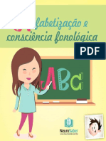 eBook Alfabetizacao Consciencia Fonologica v2