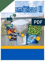 Matematicas_II.pdf