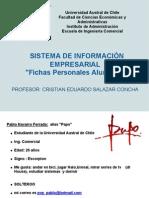 datos_personales