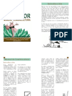 AGROFLOR -Manual de Lombricultura