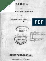 Arcos_Carta a Bilbao.pdf