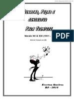 [Cliqueapostilas.com.Br] Sonatas Pecas e Concertos Para Trompete