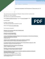 Sedlacek 2009 Meas. Sci. Technol. 20 025105