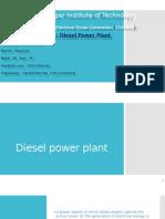 dieselpowerplant-160330143407
