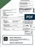 factura iluminacion.pdf