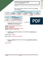 F-Gramática2-correção (1)