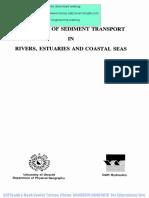 75-Principles of Sediment Transport in Rivers, Estuaries and Coastal Seas-Leo C van Rijn-90800356.pdf