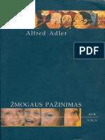 Alfred_Adler_Žmogaus_pažinimas.pdf
