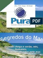 Segredos_do_Mar.pps