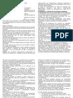 Cognitivo - Clase 01 - 12-03-2009.doc