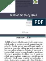 diseodemaquinas-150525163810-lva1-app6892.pptx