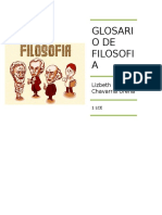 filosofia GLOSARIO.docx