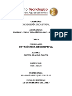 A2U1_FORMULARIO_GAG.docx