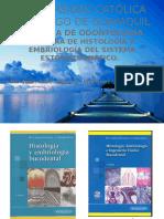 EMBRIOLOGIA E HISTOLOGIA BUCAL ENAO.pptx