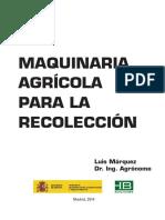 Maquinaria agricola para recolecciòn.pdf