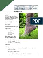 Hermione_s_Everyday_Socks_v2.pdf