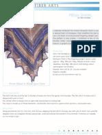 PrismShawl.2.pdf
