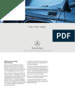 W463Manual.pdf