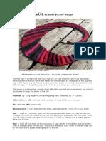 Frangiflutti_english-2.1..pdf
