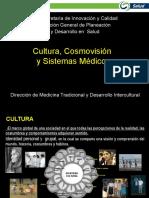 02 Cultura Cosmovisión y Sistemas Médicos