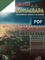 clar - horizontes de la vida consagrada en L A.pdf