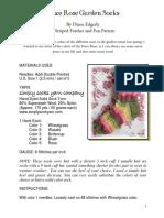 Peace_Rose_Garden_Socks.pdf