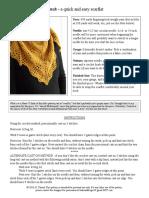Larch_v2.pdf