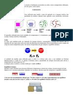 Aula - Introdução a Termologia.pdf