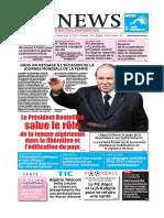 1551.pdf