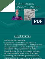 diapositivas fisiologia 1