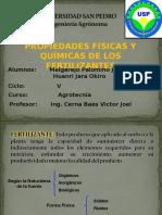 114968058-Propiedades-Fisicas-y-Quimicas-de-los-Fertilizantes.ppt
