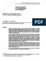 articlabout something.pdf