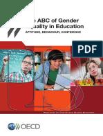 pisa-2012-results-gender-eng.pdf