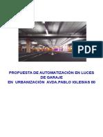 proyecto ilu10.doc
